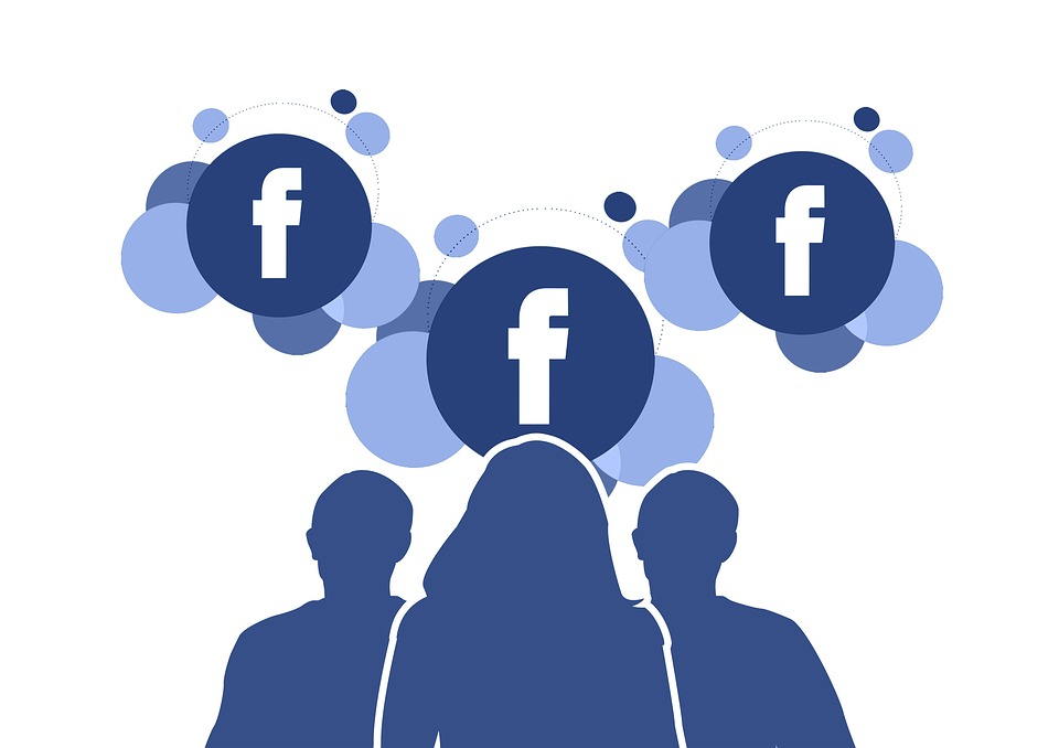 facebook messenger dating