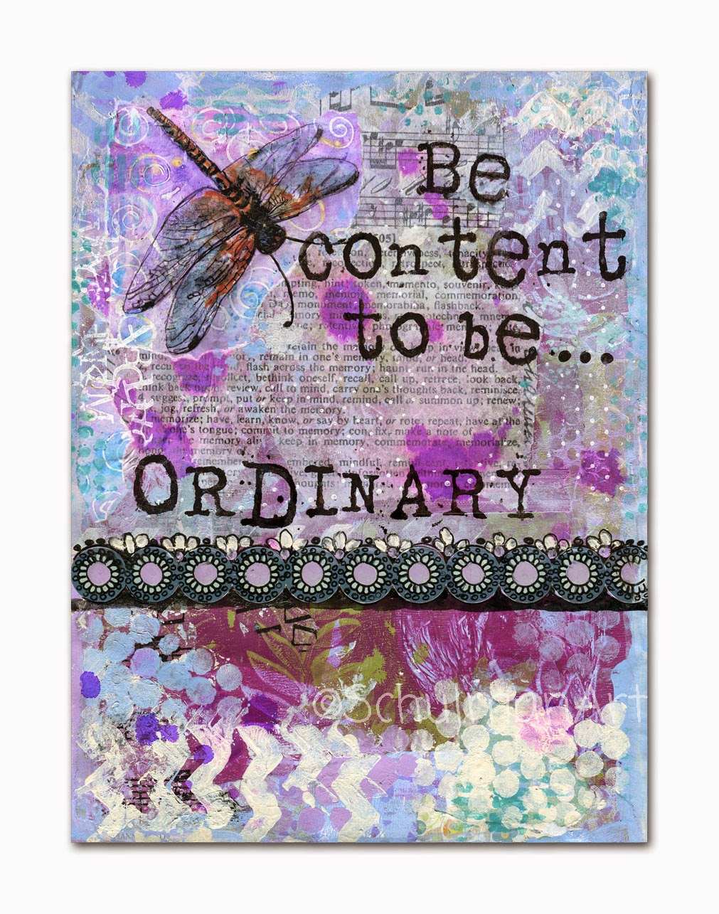collect inspirational prints from https://www.etsy.com/shop/SchulmanArts/search?search_query=inspirational+prints&order=date_desc&view_type=gallery&ref=shop_search