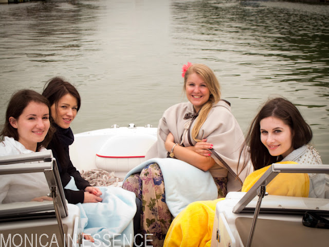 monicainessence, blog, kozmetika, slovensky blog, beauty