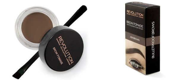 https://www.cocolita.pl/pielegnacja-brwi/makeup-revolution-brow-pomade-pomada-do-brwi-ash-brown