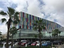 Talatona Convention Hotel Luanda