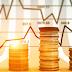Píldora económica con Jaime Caneiro: Cesta de la compra e IPC