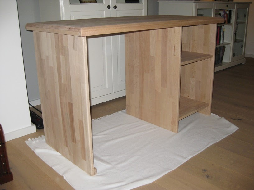 marios werkstatt projekt schreibtisch kleine holzbank vielen dank frohes neues. Black Bedroom Furniture Sets. Home Design Ideas