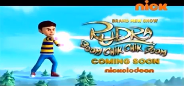Shiva cartoon video 3gp mp3 download | Hindi Cartoon Shiva