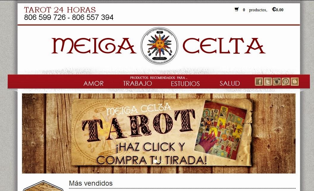 meigacelta.com
