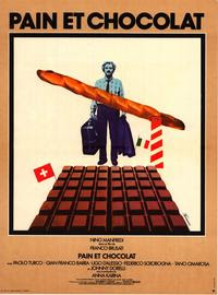 bread-and-chocolate-movie-poster-1973-10