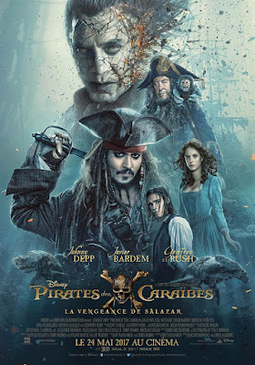 http://fuckingcinephiles.blogspot.com/2017/05/critique-pirates-des-caraibes-la.html