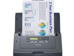 Epson WorkForce Pro GT-S55 Driver Download - Windows, Mac