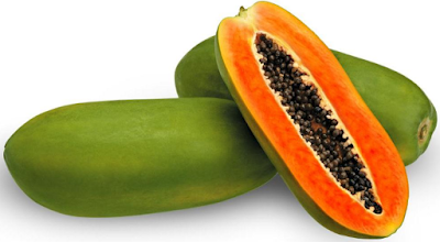 Beberapa Makanan yang Bisa Mencegah Kanker Paru-Paru