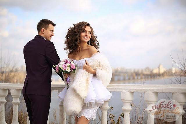 Профессиональный свадебный фотограф, кто он?