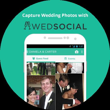 wed social
