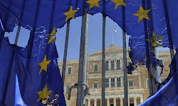 h-babel-ths-aksiologhshs-aksiwmatouxoi-xamenoi-sth-metafrash-en-opsei-eurogroup
