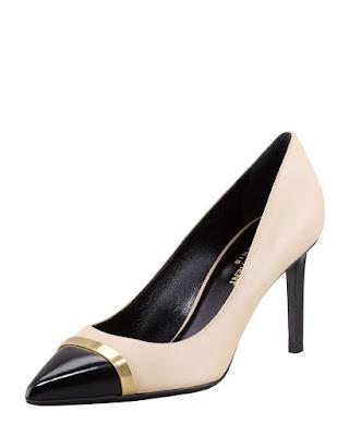 modelos Zapatos de Vestir Mujer
