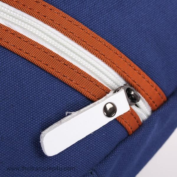 Balo đeo chéo thời trang BAF249