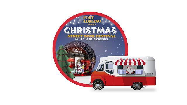 http://www.portadriano.com/eventos/christmas-food-festival/