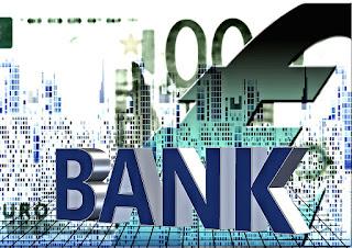 Istilah perbankan bank currency