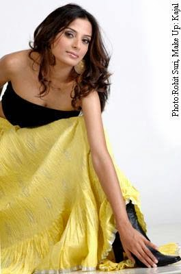 Pooja sharma hot images