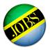 Job Opportunity at Dlab, Senior Data Science Advisor