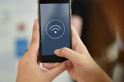 9 Daftar Aplikasi Penguat Sinyal 2G, 3G, 4G di Jamin Sinyal Jadi Full