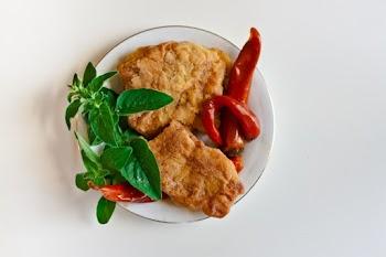 Τι είναι αυτό που το τρως και σε τρώει; Αποκαλύπτοντας τα «Προϊόντα τελικής γλυκοζυλίωσης»