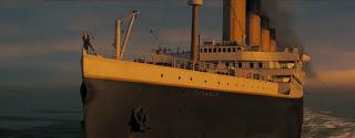 Download Titanic Full Movie in HD.