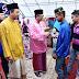 Terengganu Agih Lebih 100 Kategori Bantuan Kepada Rakyat