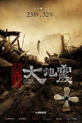 Aftershock 1976 (2010) มหาภิบัติสิ้นแผ่นดิน