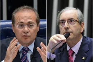 """QUEM SÃO AS PRÓXIMAS """"BOLAS DA VEZ""""?"""