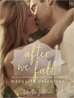 After We Fall: A Take the Fall Novel by Marquita Valentine