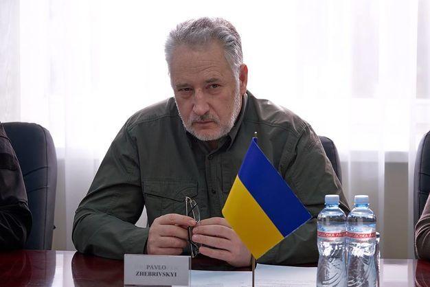 Призначення Куця пов'язано з можливим наступом Росії після ЧС-2018 - Жебрівський