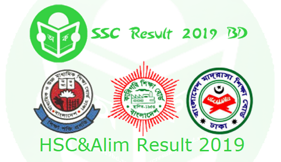 hsc result 2019 by sms, hsc result 2019 check by sms, check hsc result 2019 by sms, how to check hsc result 2019 by sms, hsc result 2019 check by mobile sms, alkm result 2019 check by sms, check alim result 2019 by sms, alim result 2019 by sms, how to check alim result 2019 by sms, alim result 2019 check by mobile sms