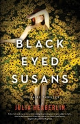 Julia Haeberlin Black Eyed Susans
