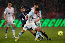 مباراة  أولمبيك مارسيليا وأميانز Amiens SC vs Olympique Marseille الاحد 17/9/2017 الدوري الفرنسي