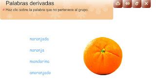 http://www.teide.cat/elearning/Primaria.asp?IdJuego=1117&IdTipoJuego=7