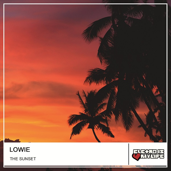 LoWie - The Sunset