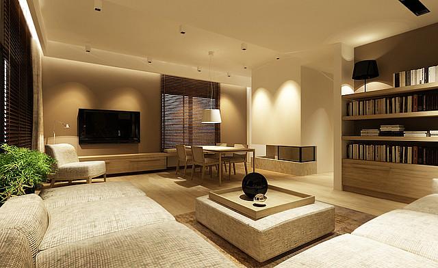 przedmiot mi o ci jest dla nas wielk tajemnic. Black Bedroom Furniture Sets. Home Design Ideas