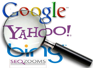 SEO Marketing Services Kochi - SEOZooms