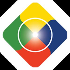 MNC Mobile aplikasi nonton tv online di android