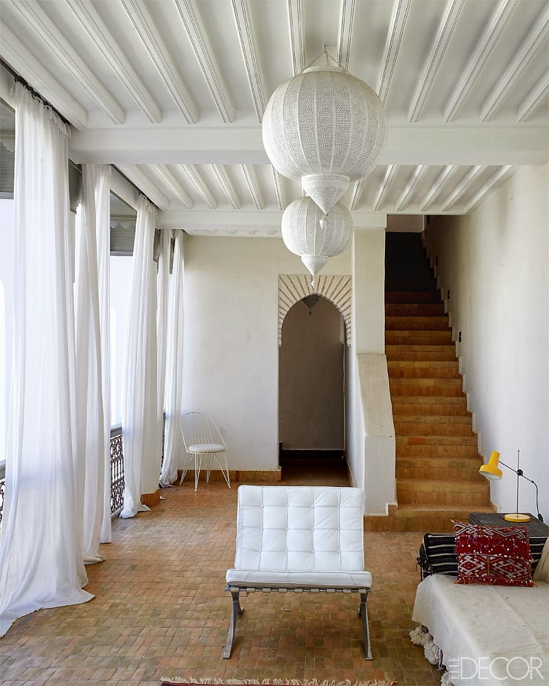 home, decorating, interior design, interiors, casa de vacanta, amenajare marocana, Maroc,