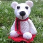 http://www.craftsy.com/pattern/crocheting/toy/phillip-the-polar-bear/179336?rceId=1454275810700~qknbpwjd