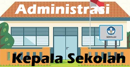 Contoh Format Surat Panggilan Orang Tua Siswa/ Wali Murid ...