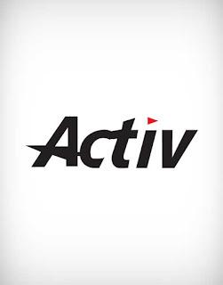 activ vector logo, activ logo vector, activ logo, activ, active, active logo vector, engine oil logo vector, oil logo vector, একটিভ লোগো, activ logo ai, activ logo eps, activ logo png, activ logo svg