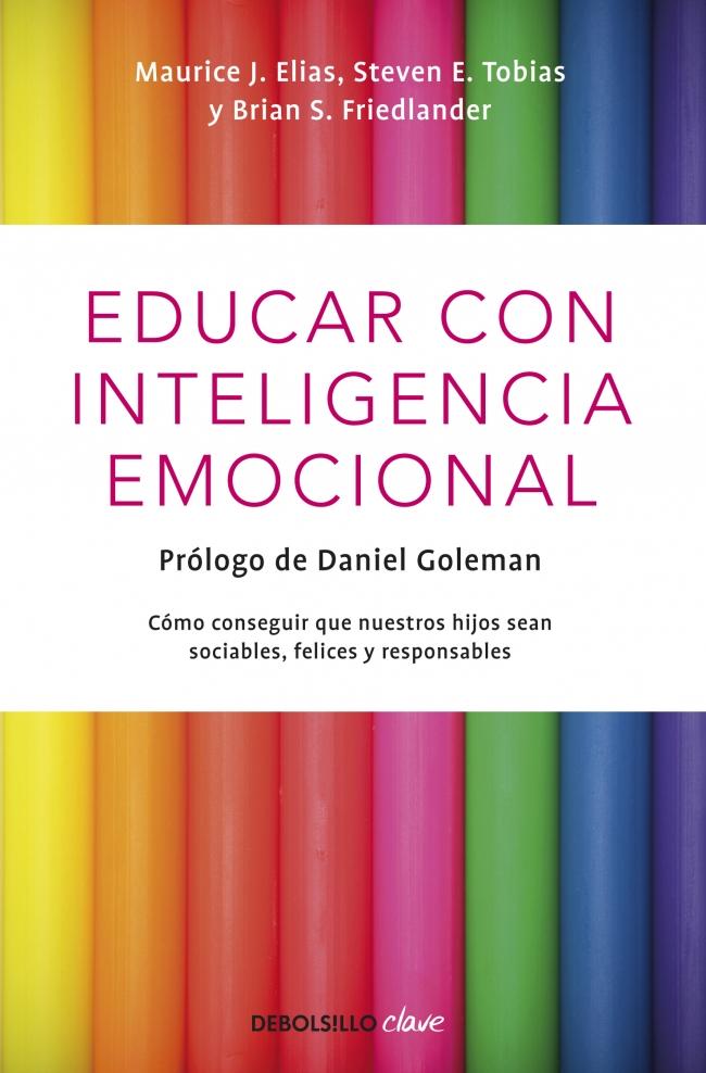 inteligencia emocional 2.0 libro pdf gratis