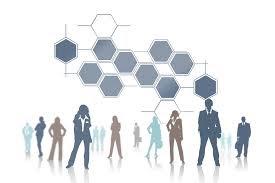 Pengertian Bisnis Adalah [Pembahasan Lengkap]