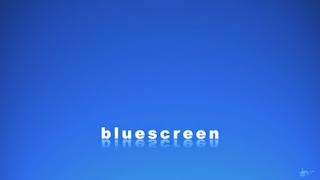 Cara Mengatasi Blue Screen pada Laptop dan PC