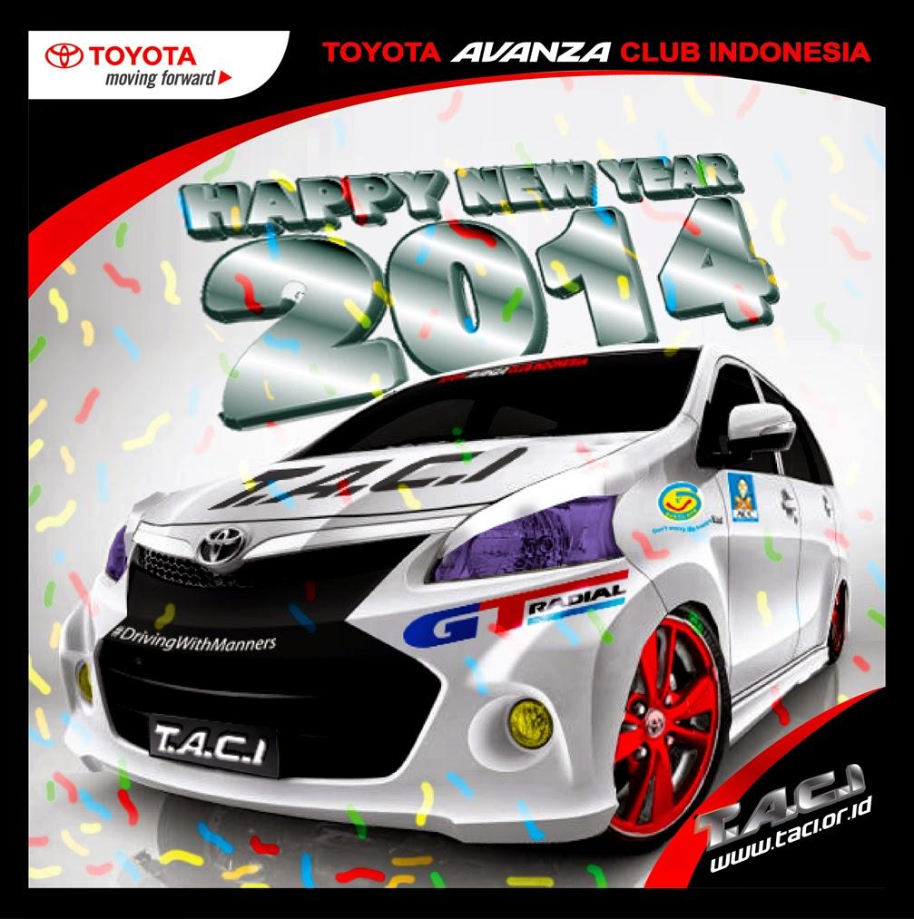 Toyota Yaris Trd Matic Ukuran Ban All New Kijang Innova Avanza 10 Tahun Kuasai Pasar Lmpv - Dealer Info ...