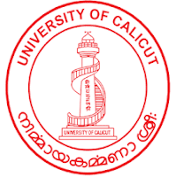 Calicut University PG Admission