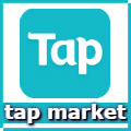 tap tap store