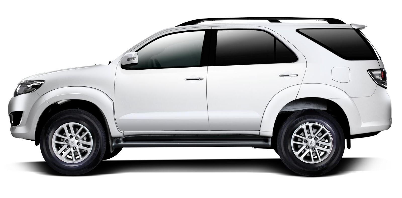 Fitur Grand New Veloz 1.3 Agya Trd 1.2 Fortuner 2011 Dikta Toyota Informasi Produk Dan