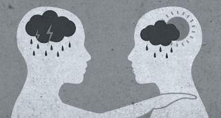 Πώς να καταπολεμήσουμε το στρες με όπλο μας την ενσυναίσθηση